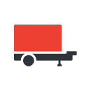 Trailers / Semitrailers