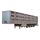 transports of poultry