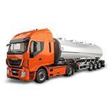 fuel trucks