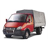 tilt trucks < 3.5t