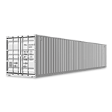 Reefer containers 40ft