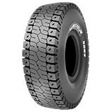 Quarry tyres