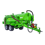 liquid manure spreaders