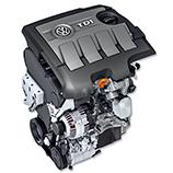 Volkswagen (VW)