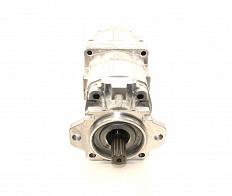 705-52-31010, 7055231010 Hydraulic pump Komatsu