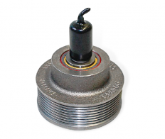 3062602, 306260200 PULLEY, IDLER