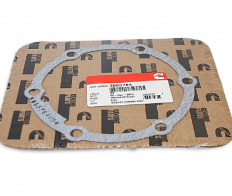 3065784, 306578400 GASKET, CONNECTION