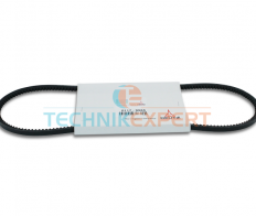 01179565 NARROW V-BELT