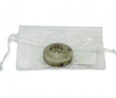 02126985 PLAIN WASHER