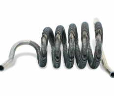 04151409 COOLING COIL