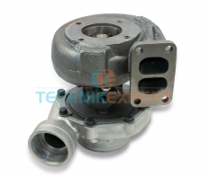 04259313 TURBOCHARGER