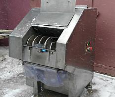 Blokorezka MDB-600