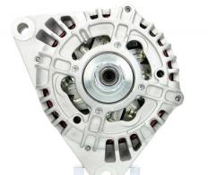 01183618 Alternator Deutz-Farh KHD 55A