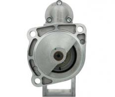 0001230006 Starter Deutz 3.0 KW