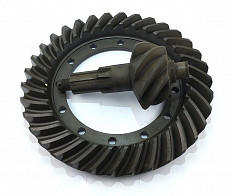 4460211311 BEVEL GEAR SET ZF