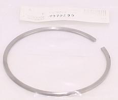 1979299 RING-PIS Piston Ring ORIGINAL CATERPILLAR