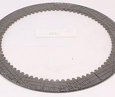 3284374 DISC-FRI, disc ORIGINAL CATERPILLAR