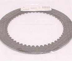 3284375 DISC-FRI, disc ORIGINAL CATERPILLAR