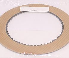 1015141 DISC-FRI, disc ORIGINAL CATERPILLAR