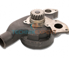 U5MW0156 WATER PUMP PERKINS