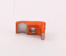 4190125 CLAMP; PIPE EX 120, HITACHI