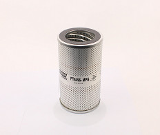PT8496-MPG HYDRAULIC FILTER, ELEMENT, BALDWIN incl. 50% discount