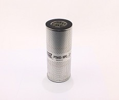 PT8403-MPG HYDRAULIC FILTER, ELEMENT, BALDWIN incl. 50% discount