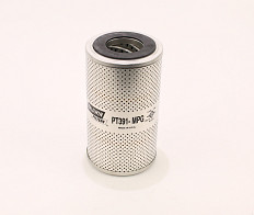 PT391-MPG HYDRAULIC FILTER, ELEMENT, BALDWIN incl. 50% discount