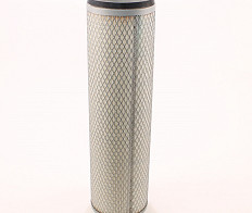 PA3809 AIR FILTER ELEMENT, ROUND, BALDWIN incl. 50% discount