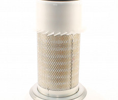 PA3808-FN AIR FILTER ELEMENT, ROUND, BALDWIN incl. 50% discount