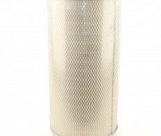 PA2461 AIR FILTER ELEMENT, ROUND, BALDWIN incl. 50% discount