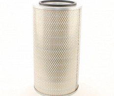PA2546 AIR FILTER ELEMENT, ROUND, BALDWIN incl. 50% discount