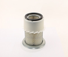 PA3818-FN AIR FILTER ELEMENT, ROUND, BALDWIN incl. 50% discount