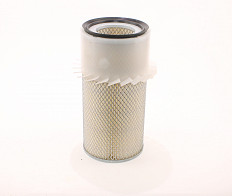 PA1681-FN AIR FILTER ELEMENT, ROUND, BALDWIN incl. 50% discount