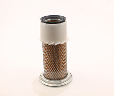 PA3820-FN AIR FILTER ELEMENT, ROUND, BALDWIN incl. 50% discount