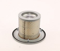 PA3797 AIR FILTER ELEMENT, ROUND, BALDWIN incl. 50% discount