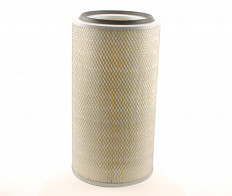 PA5556 AIR FILTER ELEMENT, ROUND, BALDWIN incl. 50% discount