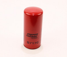 B7170 LUBE FILTER, SPIN-ON, BALDWIN incl. 50% discount