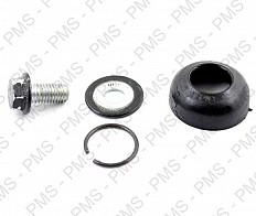 ZF SPARE PARTS - BRAKE ADJUSTMENT KIT TYPES - ZF PARTS