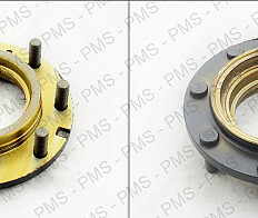 ZF PORYA COVER TYPES - ZF HUB