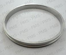 ZF PISTON TYPES - ZF CONSTRUCTION MACHINE SPARE PARTS