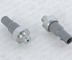 CARRARO SPARE PARTS - SENSOR TYPES - OEM PARTS