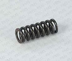 CARRARO SPARE PARTS - SPRING TYPES (SPRING) - OEM PARTS