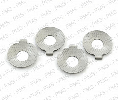 ZF WASHER TYPES - ZF WASHER - ZF SHIM - ZF SPARE PARTS
