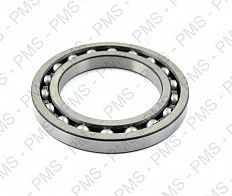 ZF BEARING TYPES - ZF BEARING