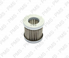 ZF CONSTRUCTION MACHINE SPARE PART TYPES - FILTER (ZF FILTER)