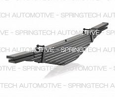 Leaf Spring Volvo FM/FH - 09635000 257654 A022T410ZA70 6581200