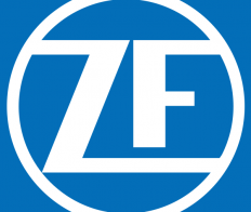 ZF YEDEK PARÇA / ZF SPARE PARTS / ZF spare part
